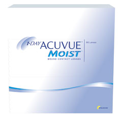 1-DAY-ACUVUE-MOIST-90_front