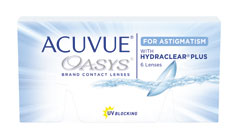 ACUVUE-OASYS-for-ASTIGMATISM_front